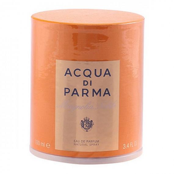 Perfume Mujer Magnolia Nobile Acqua Di Parma EDP