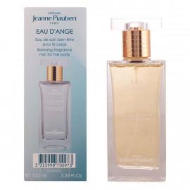 Perfume Mujer Eau D'ange Jeanne Piaubert EDS