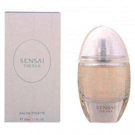 Perfume Mujer Sensai The Silk Kanebo EDT
