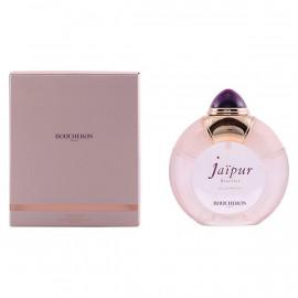 Perfume Mujer Jaipur Bracelet Boucheron EDP