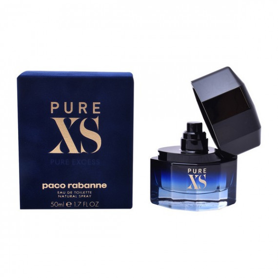 Perfume Hombre Pure Xs Paco Rabanne EDT