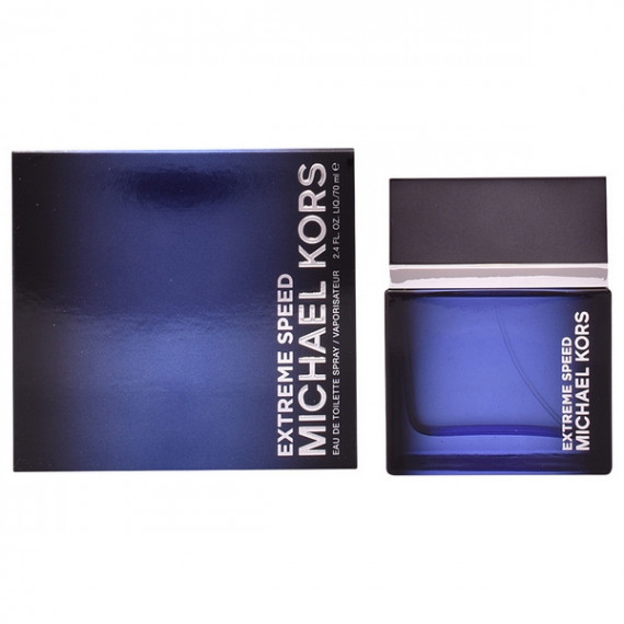 Perfume Hombre Extreme Speed Michael Kors EDT