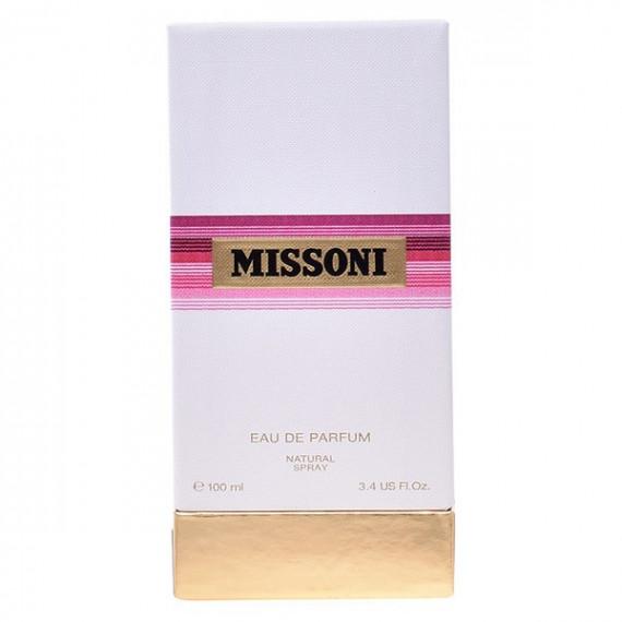 Perfume Mujer Missoni Missoni EDP