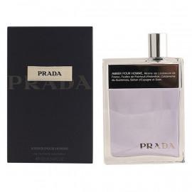 Perfume Hombre Prada Amber Homme Prada EDT