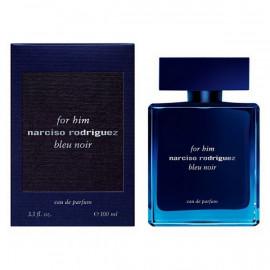 Perfume Hombre Bleu Noir Narciso Rodriguez EDP