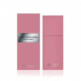 Perfume Mujer Adorable Angel Schlesser EDT