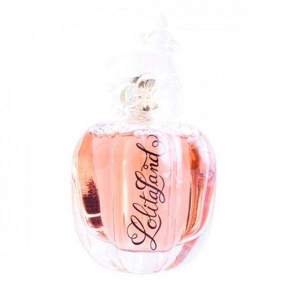 Perfume Mujer Lolitaland Lolita Lempicka EDP
