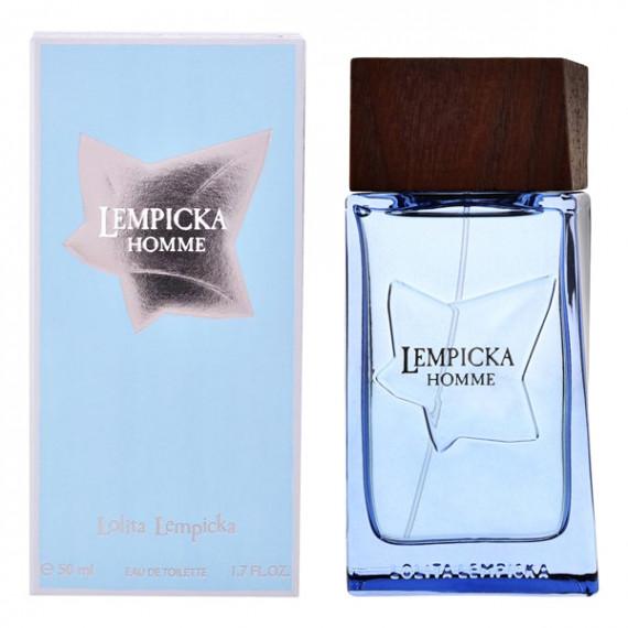 Perfume Hombre Lempicka Homme Lolita Lempicka EDT