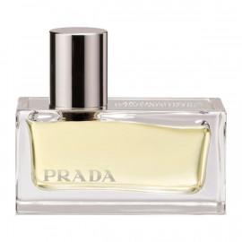 Perfume Mujer Amber Prada (EDP)