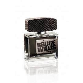 Perfume Bruce Willis - Eau De Parfum 50 ml