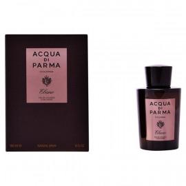 Perfume Hombre Colonia Ebano Edc Acqua Di Parma EDC