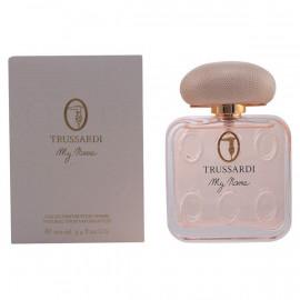 Perfume Mujer My Name Trussardi EDP