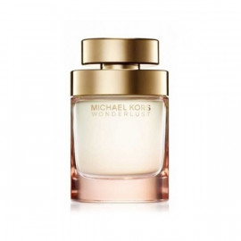 Perfume Mujer Wonderlust Michael Kors EDT
