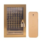 Perfume Paco Rabanne - 1 MILLION COLLECTOR EDITION (100ml)
