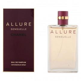 Perfume Mujer Allure Sensuelle Chanel EDP