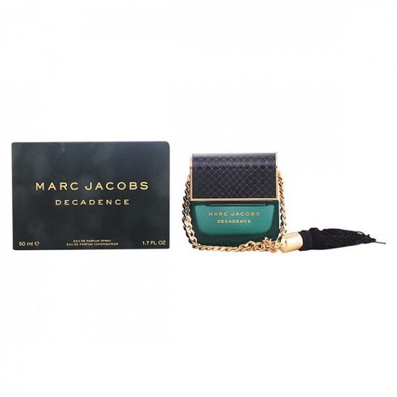 Perfume Mujer Decadence Marc Jacobs EDP