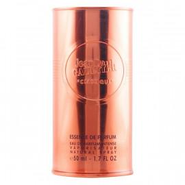 Perfume Mujer Classique Jean Paul Gaultier EDP