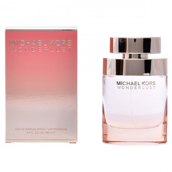 Perfume Mujer Wonderlust Michael Kors EDP
