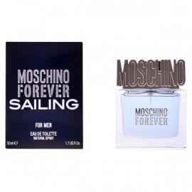 Perfume Hombre Moschino Forever Sailing Moschino EDT