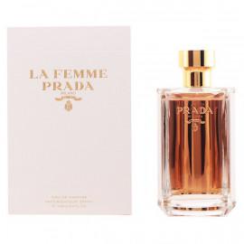 Perfume Mujer La Femme Prada Prada EDP