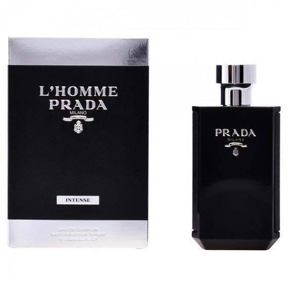 Perfume Hombre L'homme Prada Intenso Prada EDP