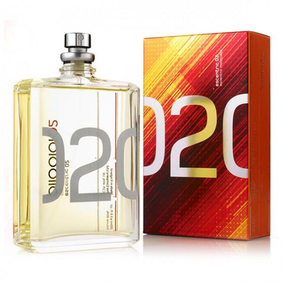 Perfume Unisex Escentric Escentric Molecules EDT