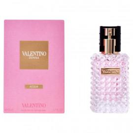 Perfume Mujer Valentino Donna Acqua Valentino EDT
