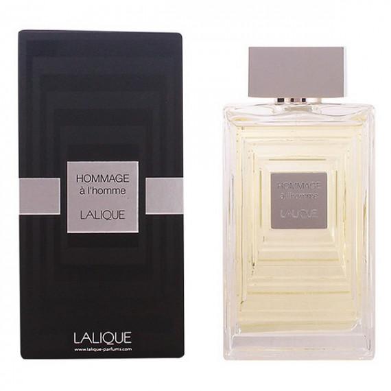 Perfume Hombre Hommage A L'homme Lalique EDT