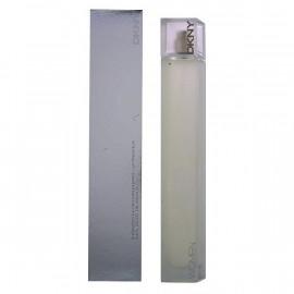 Perfume Mujer Dkny Donna Karan EDP energizing