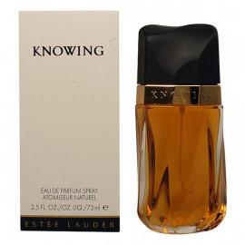 Perfume Mujer Knowing Estee Lauder EDP