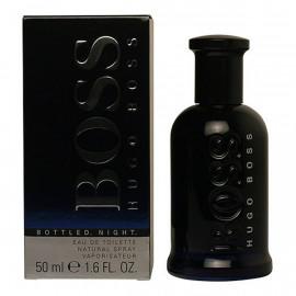 Perfume Hombre Boss Bottled Night Hugo Boss-boss EDT