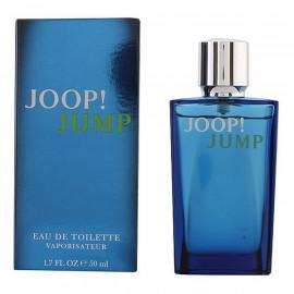 Perfume Hombre Joop Jump Joop EDT