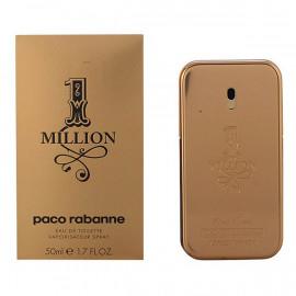Perfume Hombre 1 Million Edt Paco Rabanne EDT