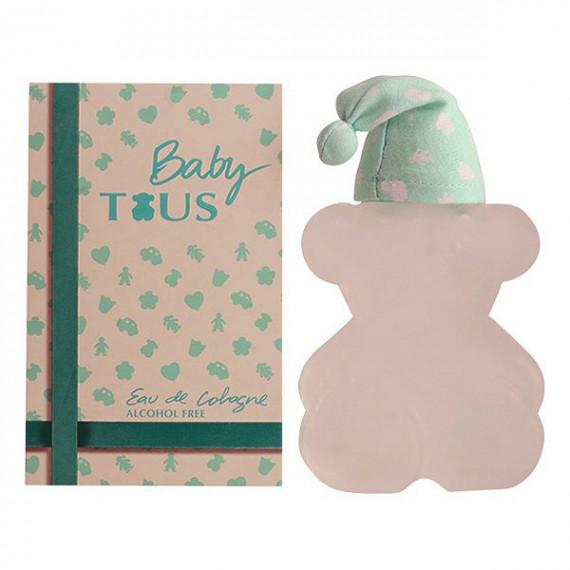 Perfume Unisex Baby Tous Tous EDC