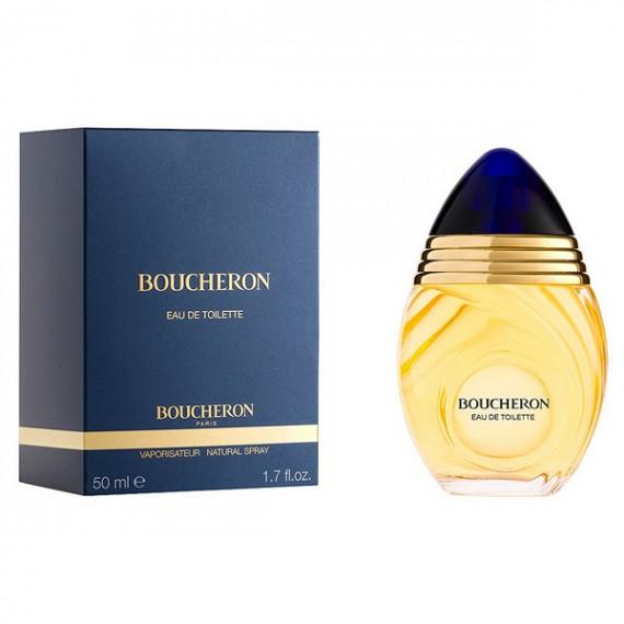 Perfume Mujer Boucheron Femme Boucheron EDT