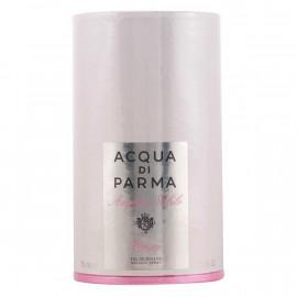 Perfume Mujer Acqua Nobile Rosa Acqua Di Parma EDT
