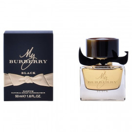 Perfume Mujer My Burberry Black Burberry EDP