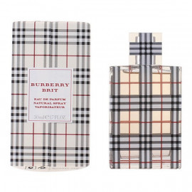 Perfume Mujer Brit Wo Burberry EDP