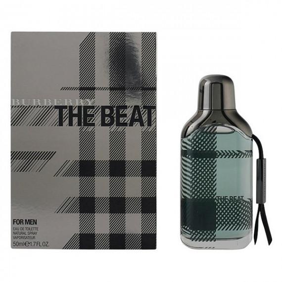 Perfume Hombre The Beat Burberry EDT