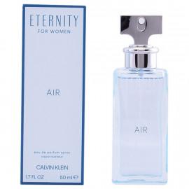 Perfume Mujer Eternity For Women Air Calvin Klein EDP