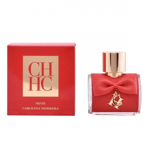 Perfume Mujer Ch Privée Carolina Herrera EDP