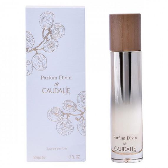 Perfume Mujer Collection Divine Caudalie parfum divin de Caudalie