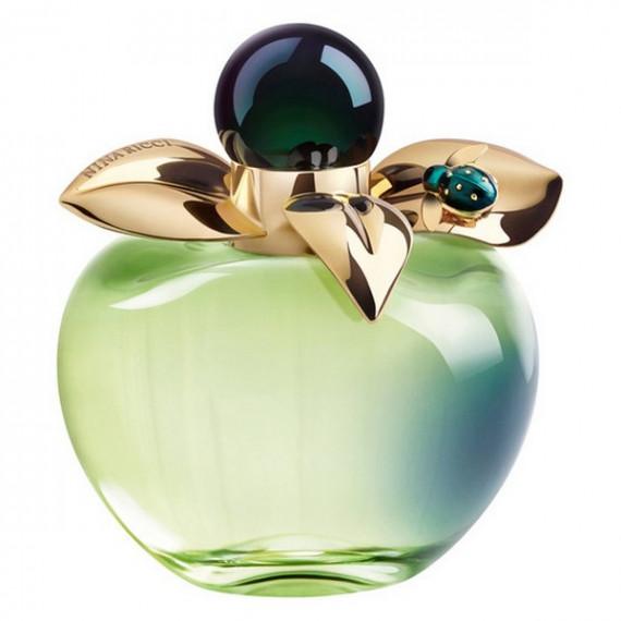 Perfume Mujer Bella Nina Ricci EDT
