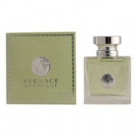 Perfume Mujer Versense Versace EDT