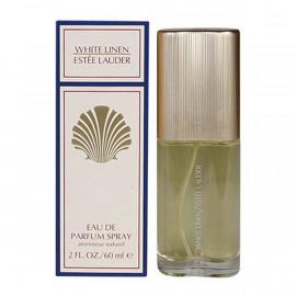 Perfume Mujer White Linen Estee Lauder EDP