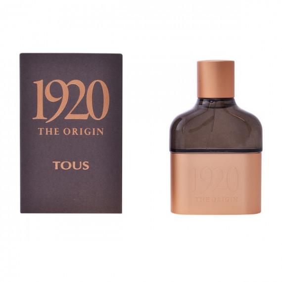 Perfume Hombre 1920 The Origin Tous EDP