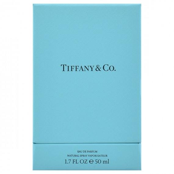 Perfume Mujer Tiffany & Co EDP