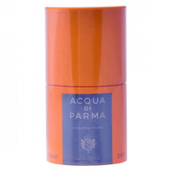 Perfume Hombre Colonia Pura Acqua Di Parma EDC