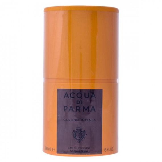 Perfume Hombre Intensa Acqua Di Parma EDC
