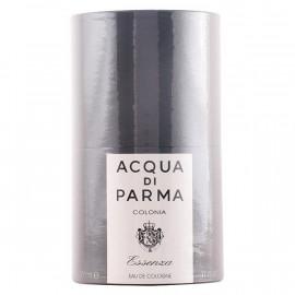 Perfume Hombre Essenza Acqua Di Parma EDC